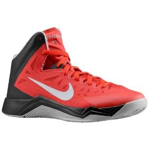 Coupon Codes for Foot Locker: Amazing Basketball Shoes for Men