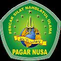 Pagar Nusa icon