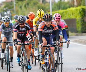 Italiaanse dopingzondaar krijgt vier jaar schorsing met terugwerkende kracht