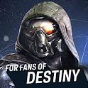 Wikia: Destiny