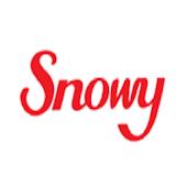 Tải Game Snowypads