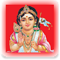 Sri Murugan Tamil icon