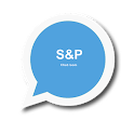 Signals And Profits Chat icon