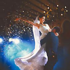Wedding photographer Oleg Samoylenko (7kadrovcom). Photo of 17.12.2012