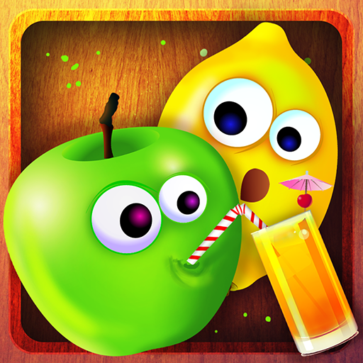 Fruit Bump (game)