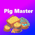Pig Master - Daily Free code For Coins Master
