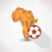 Foot Afrique