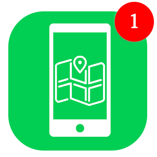 Find Lost Phone file APK for Gaming PC/PS3/PS4 Smart TV