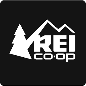 REI – Shop Outdoor Gear