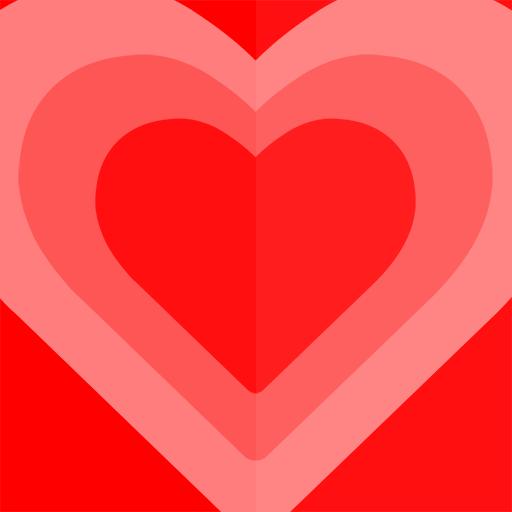 LOVE SPELLS 【VERY EFFECTIVE】