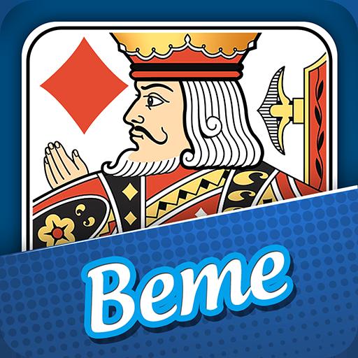 BEME Tien Len Mien Nam Online (game)