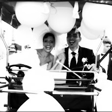 Wedding photographer Filippo Quinci (quinci). Photo of 15.09.2015
