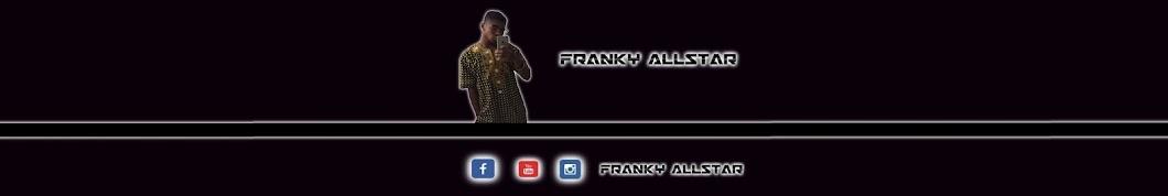 Franky Allstar Banner