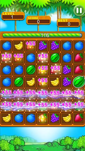 Fruit Splash  screenshots 5