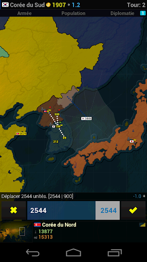 Télécharger Gratuit Age of Civilizations Asia Lite  APK MOD (Astuce) screenshots 1