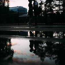 Wedding photographer Ivan Kabanov (kabanovfoto). Photo of 15.09.2015