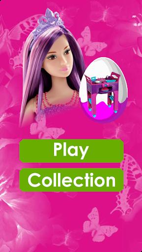 Princess Nails Salon Games 11 screenshots 1