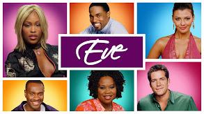 Eve thumbnail