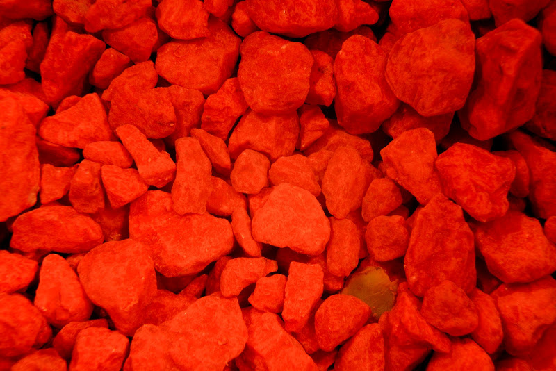 Rosso sasso di MarcoGiacomin