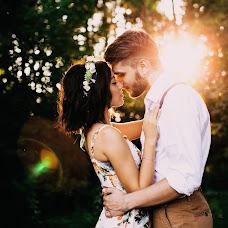 Wedding photographer Katerina Laskaris (KatyLaskaris). Photo of 28.09.2017