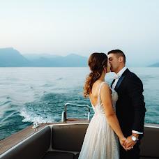 शादी का फोटोग्राफर Alex Morgoci (alexmorgoci)। 29.10.2018 का फोटो