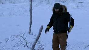 Life Below Zero: Next Generation thumbnail