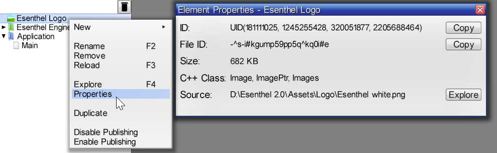 Project Element Properties.png