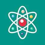 PhysicsMaster - Basic Physics 1.2