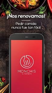 Monchis 2