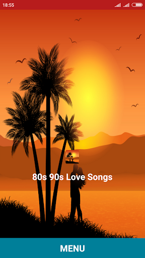 Download 80s 90s Love Songs Google Play softwares - adNGV3ZCaaAN