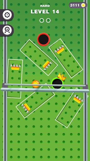 Tricky Holes 2.1 screenshots 2