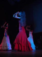 Photo: fot. z materiałów Festiwalu Duende