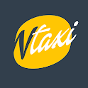 NTaxi - Conductor icon
