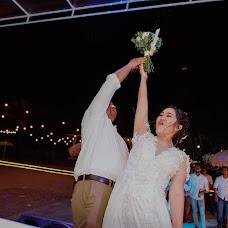 Wedding photographer W Sanjaya (wsanjaya). Photo of 21.07.2017