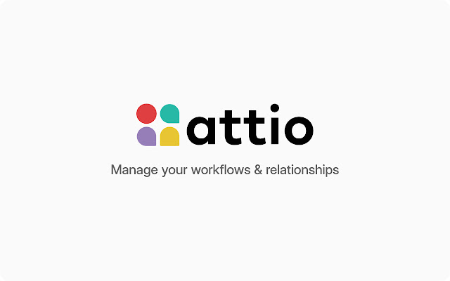 Attio