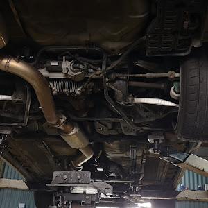 スカイラインGT-R BNR34 99年式 V-specのカスタム事例画像 junjunさんの2019年04月23日18:46の投稿