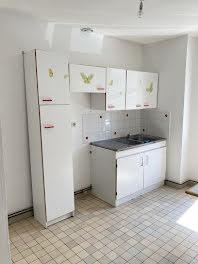 appartement à Busigny (59)