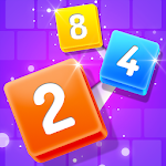 2 plus 2 - Number Games 1.2.5