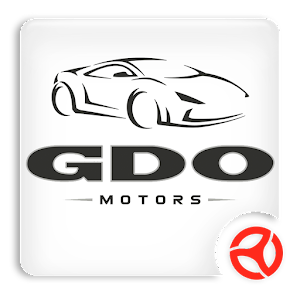 GDO Motors Gratis