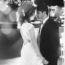 Wedding photographer Otabek Nabiev (NabievOtabek). Photo of 17.09.2016