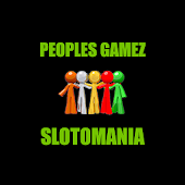 PeoplesGamez - Slotomania Free Coins Gifts