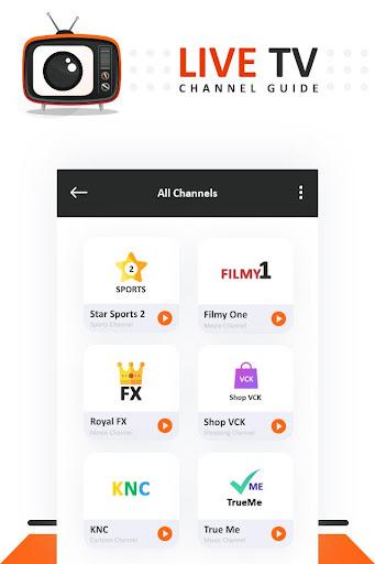 Download Live Tv Channel Movies Sport Online Free Guide Free For Android Live Tv Channel Movies Sport Online Free Guide Apk Download Steprimo Com
