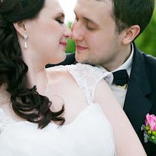 Свадебный фотограф Лариса Демидова (LGaripova). Фотография от 05.08.2014