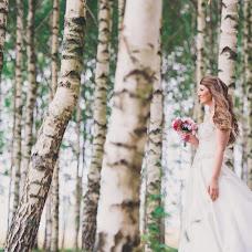 Wedding photographer Makar Kirikov (photomakar). Photo of 10.11.2015