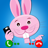 Easter Bunny Call 🐇🐇🐇