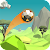 Ball\'s Adventure file APK Free for PC, smart TV Download