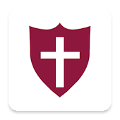 Protestant Reformed Churches