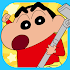 Crayon Shinchan Operation Little Helper 2.11.0