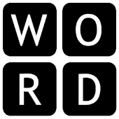 Word Galaxy : Word and Trivia Puzzles