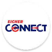 Eicher Connect
